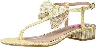 Women's Austen Heeled Sandal