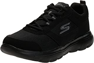 SKECHERS Skech-Flex 3.0 Men's Road Running Shoes