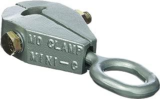 Mo-Clamp MOC0250 Mini Clamp