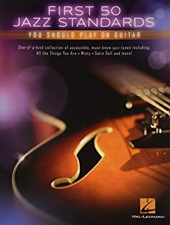 Guitar Gospel Songs