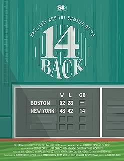 14 Back