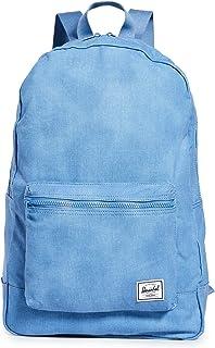 Herschel Supply Co. Women's Daypack Backpack