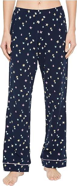 BedHead Classic Pajama Pants