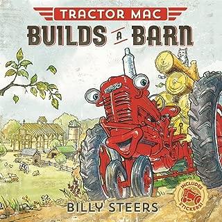 Best the steer barn Reviews