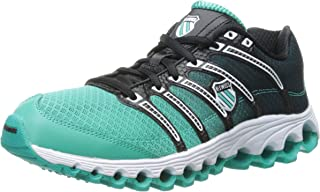 Women's Tubes Run 100 Athletic Shoe
