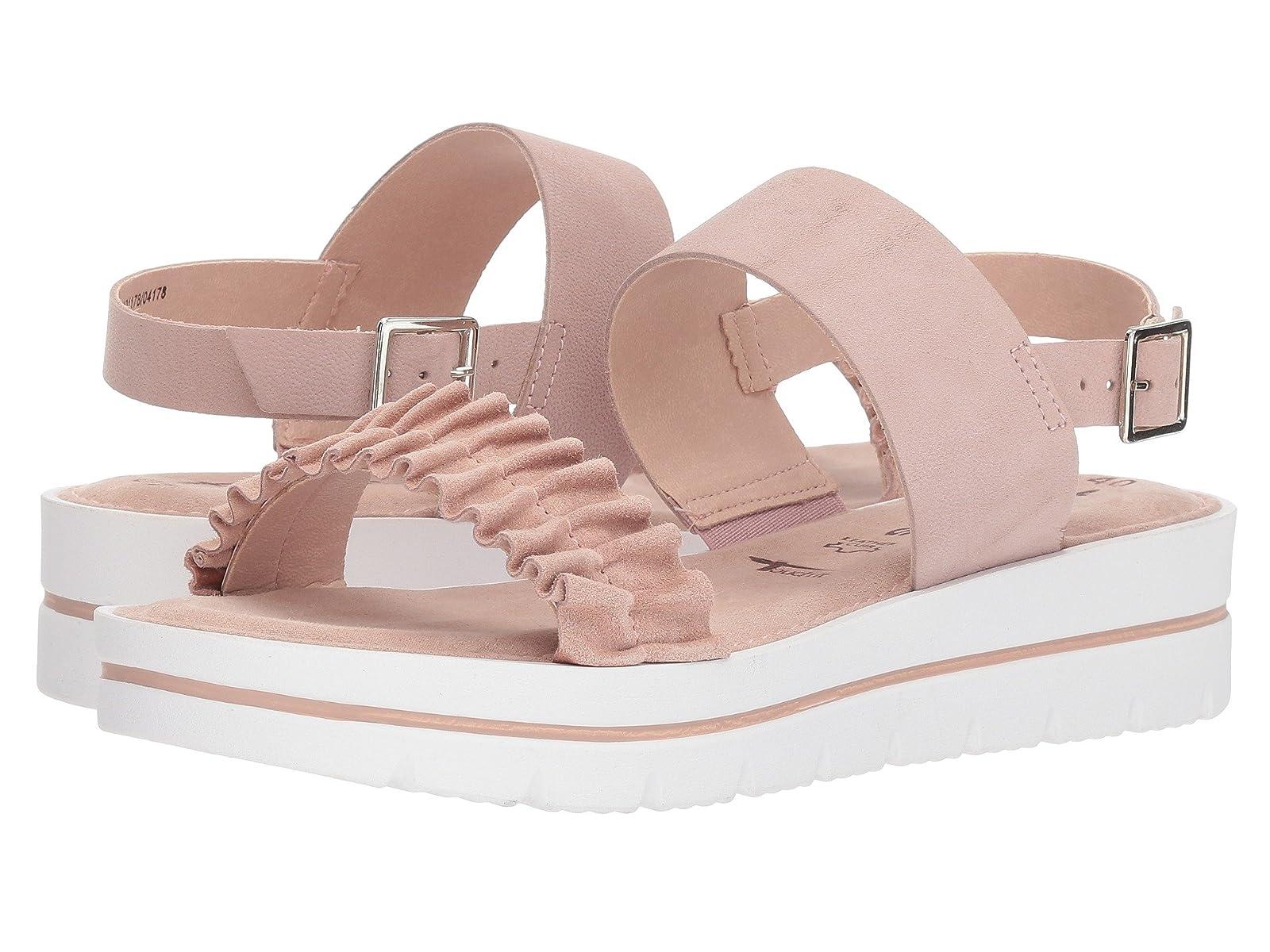 Tamaris Laura 1-1-28702-20Cheap and distinctive eye-catching shoes