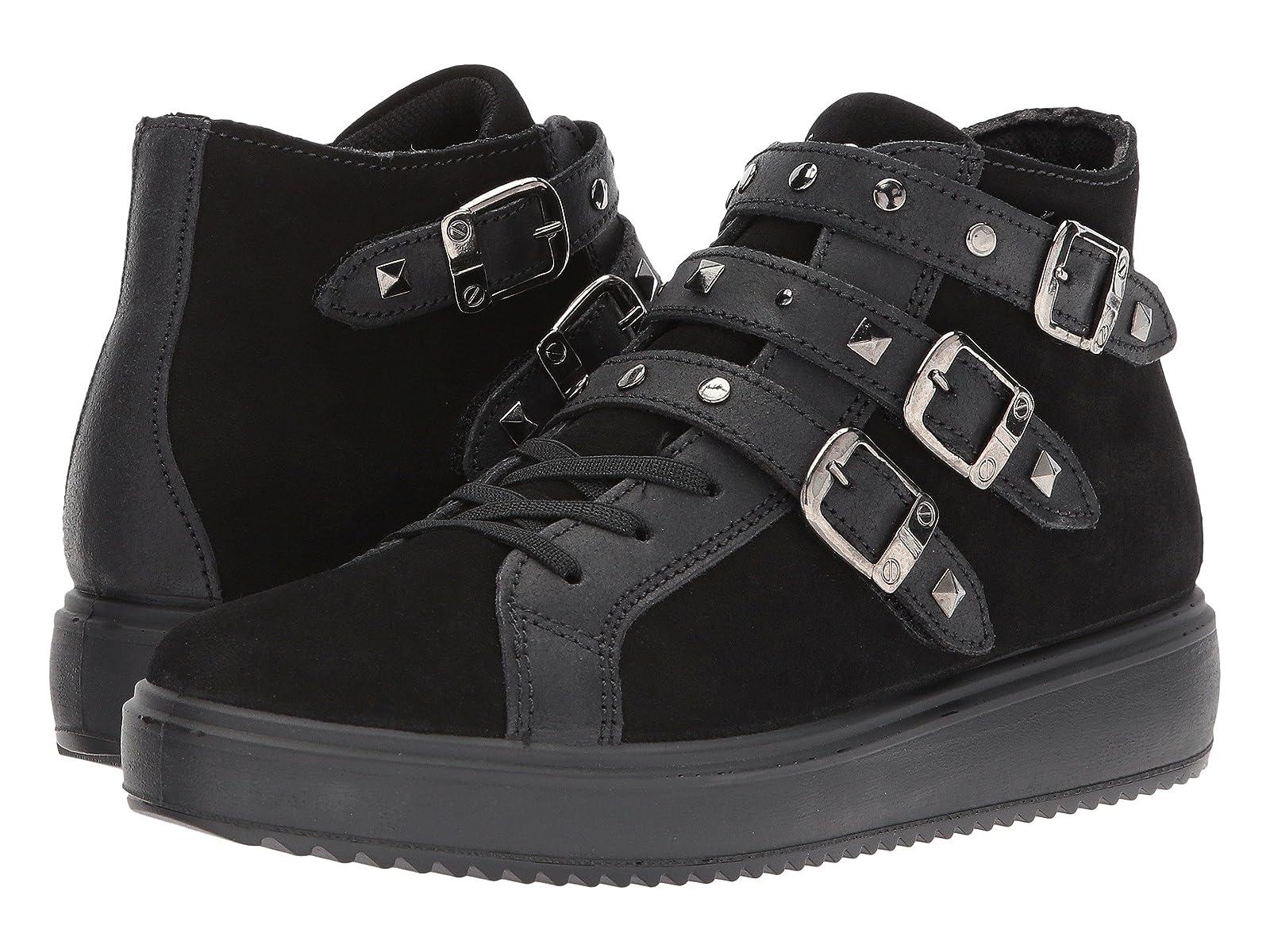 Primigi Kids PAI 8562 (Big Kid)Cheap and distinctive eye-catching shoes
