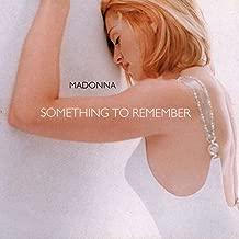 Best madonna rain mp3 Reviews
