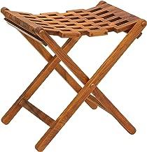 Best stool in japanese Reviews