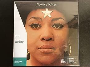 Mavis Staples (Club Edition)