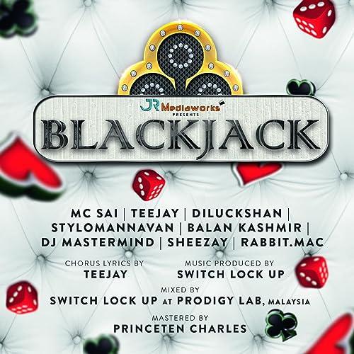 Ti 84 blackjack