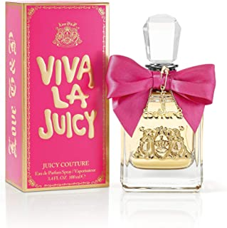 comprar comparacion Juicy Couture Viva La Juicy Eau de Parfum