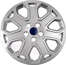 Dorman 910-108 Wheel Cover for Select Ford Models, Gray