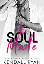 The Soul Mate (Roommates Book 4) (English Edition
