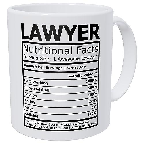 Lawyer Gifts: Amazon com