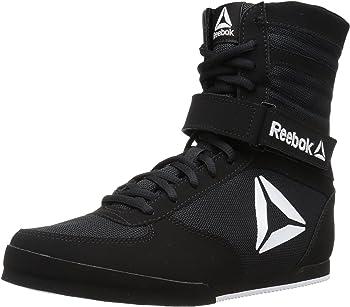 Reebok Men's Boxing Boot Shoes