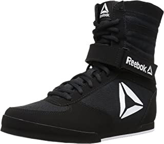 a00e6e785df Reebok Men s Men s Boxing Boot Shoes Shoe