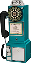 Best electronic push button telephone Reviews