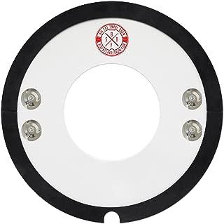 Big Fat Snare Drum Snare Drum Head (BFSD14SBD)