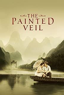 Best painted veil online Reviews