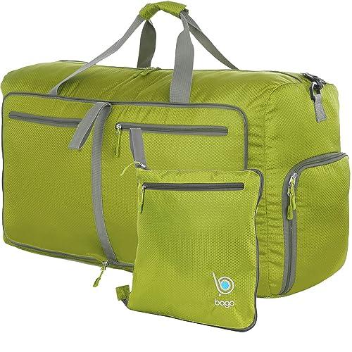 11d2f3f9d508 Bago 80L Duffle Bag for Women   Men - 27