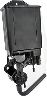 Dorman 911-639 Evaporative Emissions Charcoal Canister