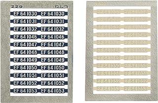 レボリューションファクトリー Nゲージ EF64-1000ナンバー1  RLF229
