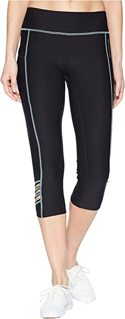 Ariat - Circuit Capris