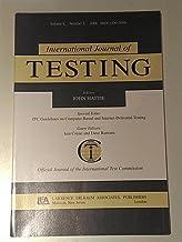 Itc Guidelines Computer Based&Internet Deliv.Ijt V6#2