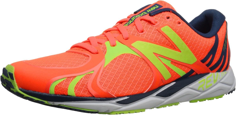 New Balance Women's W1400V3 Running shoes