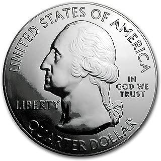 superman silver coin 2015