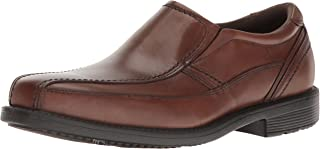 Rockport Mens Leader 2 Bike Slip on