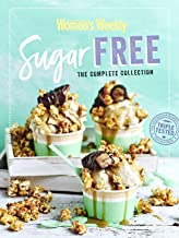 Sugar Free The Complete Collection