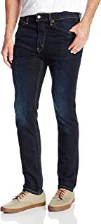 510 Skinny Fit Men's Jeans