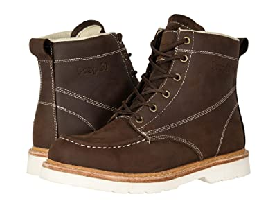 Propet Watson (Brown) Men