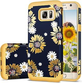 Best samsung s7 flower case Reviews