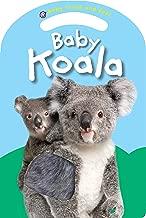 Baby Koala: Baby Touch & Feel