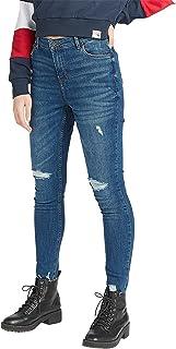Lee Cooper Women 3017750 SUPER SKINNY Trousers
