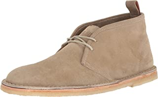 michael bastian boots