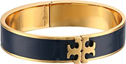 Tory Navy/Tory Gold