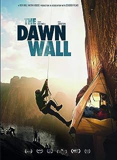Dawn Wall, the BD/DVD [Blu-ray]