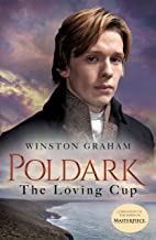 Best poldark book 10 Reviews