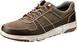 Hush Puppies Men's Oliver Sneakers