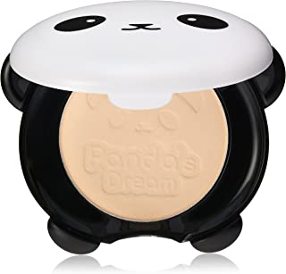Best panda makeup brand Reviews