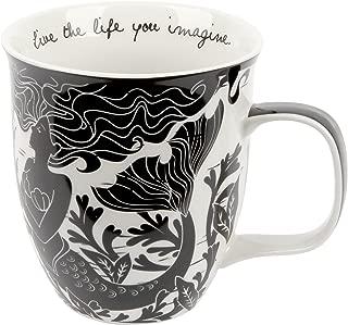 Best boho coffee mug Reviews