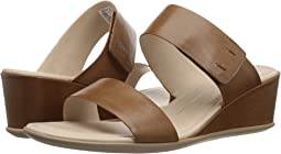 Shape 35 Wedge 2-Strap