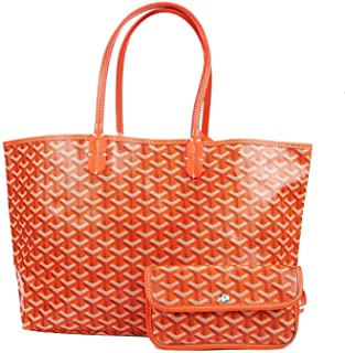 Stylesty Fashion Shopping PU Tote Bag, Designer Shoulder Handbags with Key Ring