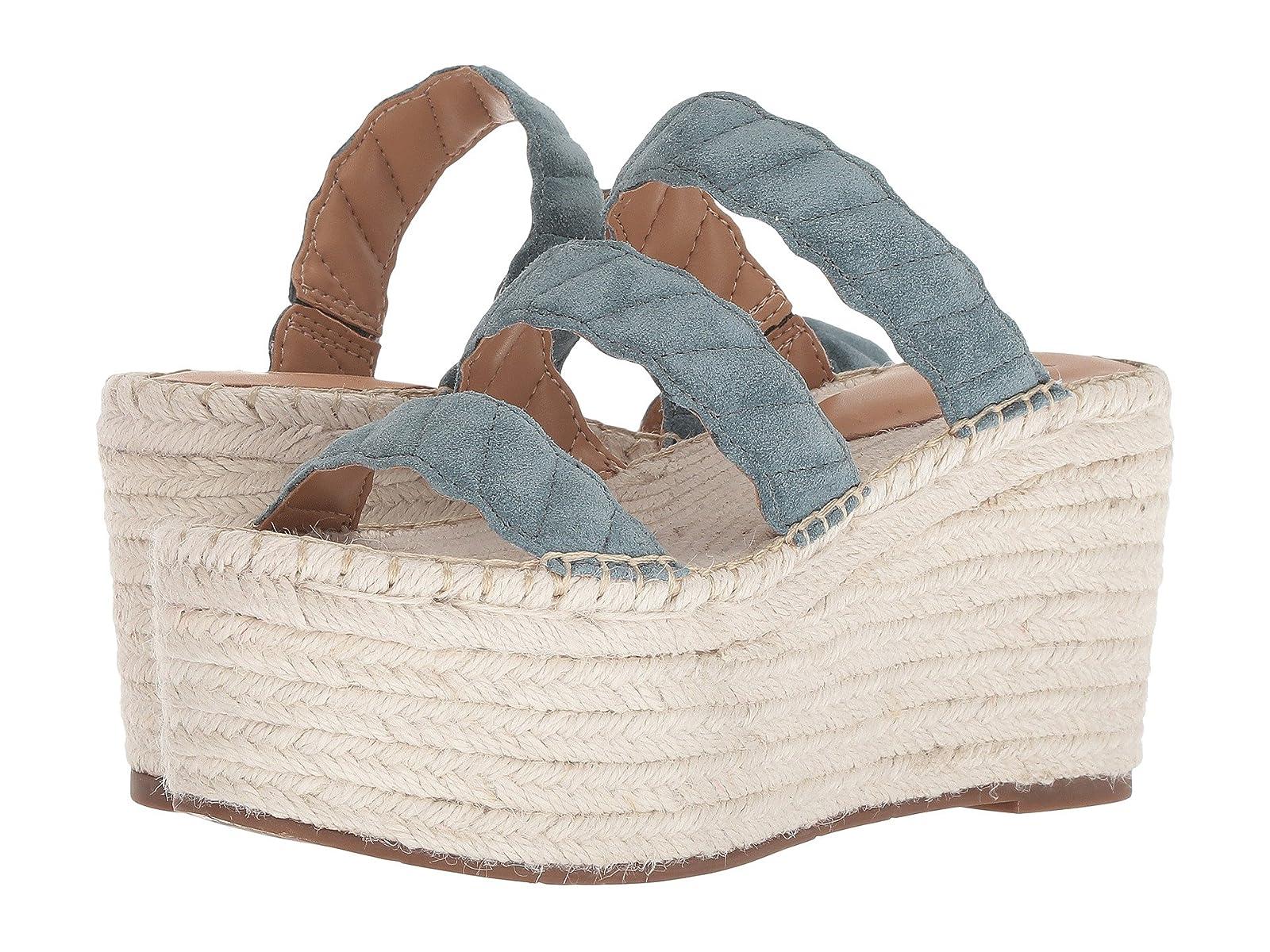 Marc Fisher LTD RosieAtmospheric grades have affordable shoes