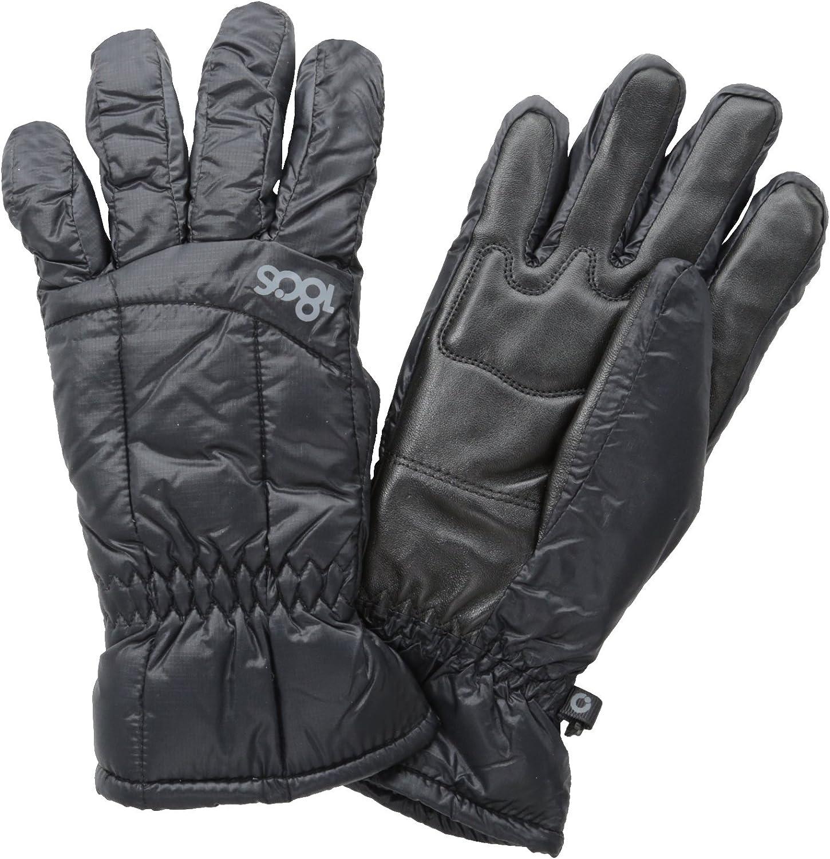 180s Women's Touch Screen Down Glove