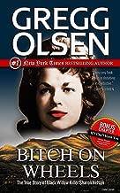 Bitch on Wheels: The True Story of Black Widow Killer Sharon Nelson